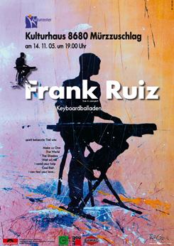Plakatillustration und Plakatgestaltung, von Rainer M. Osinger