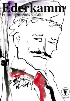 Verlagsillustration, Illustrationen für Verlage, Buchillustration, Covergestaltungen, Magazinillustration, Buchcovergestaltung von Rainer M. Osinger