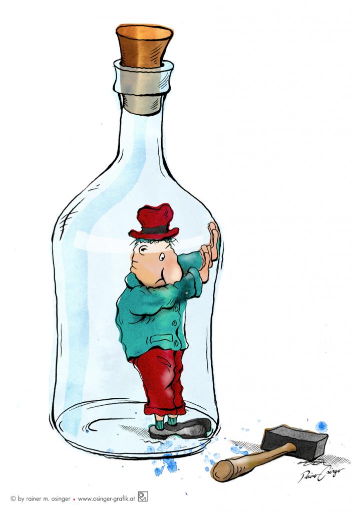 Karikaturen von Rainer M. Osinger für jeden Anlass. Lustige, professionelle und originelle Karikaturen als Geschenk, als Werbeillustration, als politische Visualisierung, als Portrait, als Comic etc. für kommerzielle und auch private Anlässe. Karikaturen und Cartoons aus Kärnten vom professionellen Karikaturisten und Schnellzeichner Rainer Osinger.