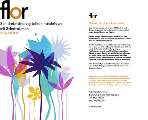 Werbegrafik und Gebrauchsgrafik, Magazinillustration, Werbeillustration, Photoshopartwork von Rainer M. Osinger aus Kärnten