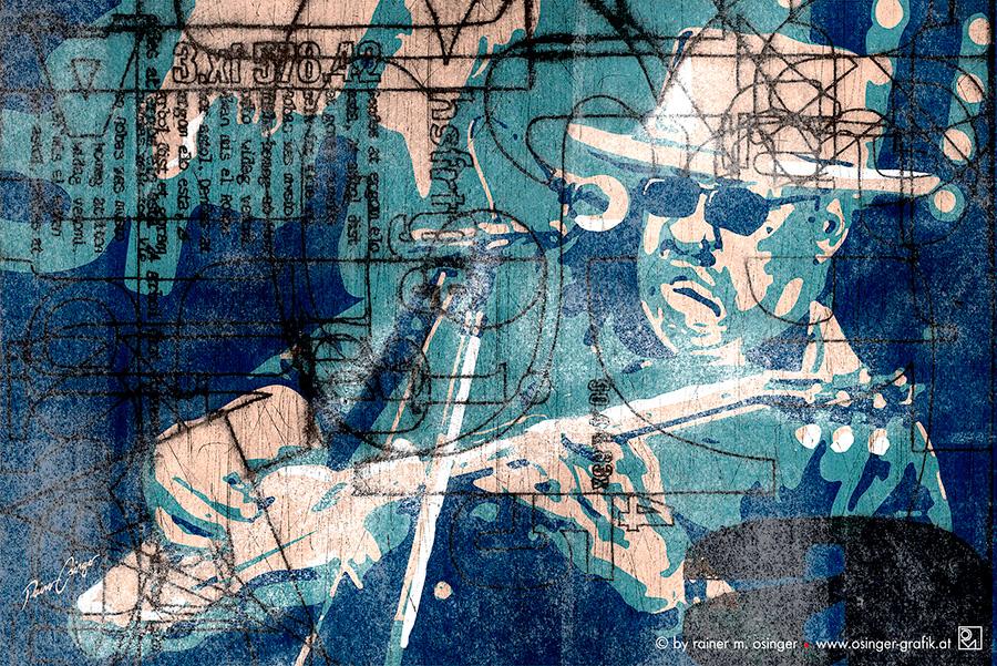 Kunstgrafik, Druckgrafik, Radierung, Malerei, Auftragsmalerei und Bildstellerei Rainer M. Osinger. Ich übernehme jede Art der Malerei, Kunstmalerei, und Grafik. Ich fertige Ihr Wunschbild in jeder Maltechnik und in jeder Größe - je nach Sujet und Art des Auftrages.