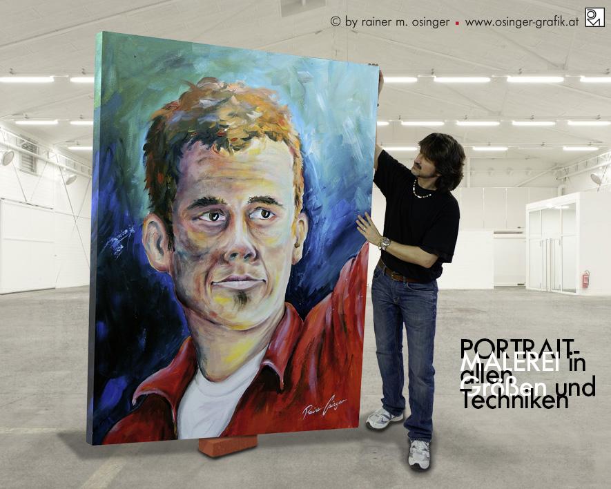 osinger portraitmalerei portraitgemälde auftragsmalerei kunstmalerei gemälde