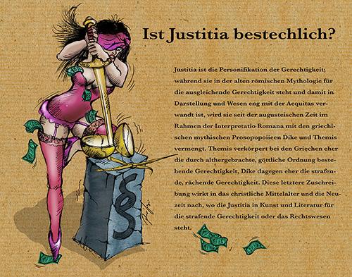 Werbegrafik, Werbeillustration, Menienillustration aus Kärnten von Rainer M. Osinger - rmo-grafik